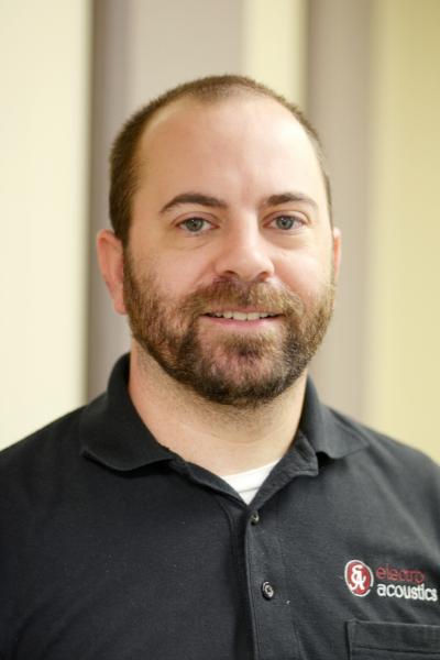 Brett Ater