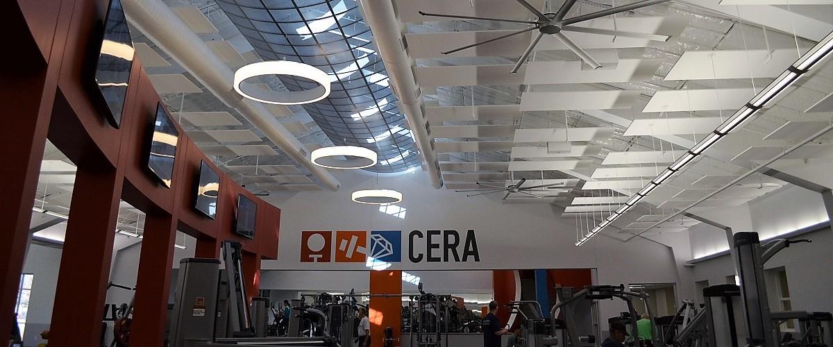 CERA Fort Worth